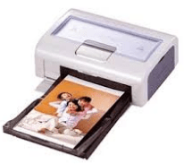Canon selphy cp400 (compact photo series) drivers download.