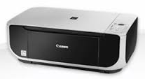 Canon PIXMA MP210 Driver Download