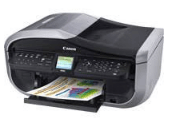 Canon PIXMA MX700 Driver Download