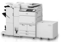 Canon imageRUNNER ADVANCE 6555i Driver Download