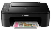 Canon PIXMA E3140 Drivers Download