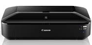 Canon Pixma iX6850 allows customers to print in A3 with an impressive resolution of 9600 x 2400 dpi. With the wireless network and how typical Canon Pixma iX6850 connect to your network is very easy. Pixma iX6850 Canon is also compatible with Windows and Mac. The Canon Pixma iX6850 is also equipped with an input for 150 sheet charity tray as a requirement. The Canon Pixma iX6850 A3 + Canon high-performance printer provides wireless connectivity with wireless capabilities for versatile functionality. The tool still print directly from mobile devices and individual inks used to promote the most effective printing. Canon Pixma iX6850 Photocenter is a printer that can print high-quality documents. Canon Pixma iX6850 The printer has a completely black design, so it is a suitable reinforcement for any type of office or home installation. It has Wi-Fi and Ethernet connectivity as well as features of photographic quality-specific image print heads for as well as document production. The device also uses a 5-color ink, which ensures the correct color recreation. Wi-Fi and Ethernet could be easily shared between multiple PCs using an office network. Canon PRINT download the application to print from your devices wisely. In addition, support for Apple AirPrint and Google Cloud Print is provided. The system of 5 Solitary inks includes black pigment ink for text and dye inks color lab photos attraction crisp, sharp premium photos for a more efficient printing simply change the color sheets.