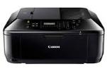 Canon PIXMA MX432 Drivers Download