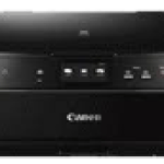 Canon PIXMA MG7752 Drivers Download