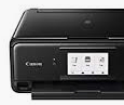 Canon PIXMA TS8050 Drivers Download