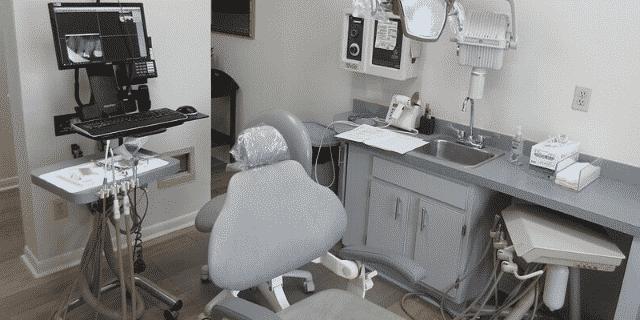 Dentists Press Trump Admin for Coronavirus Testing Kits ...