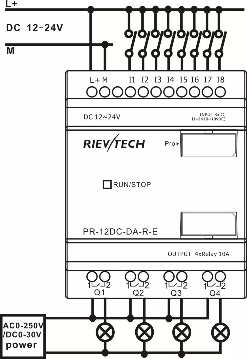 medium resolution of pr 12dc da r e 1 jpg
