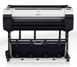 Canon imagePROGRAF iPF770 Support & Drivers Download