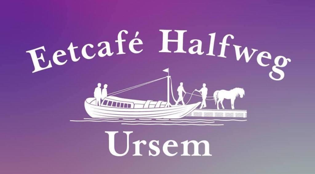 Eetcafé Halfweg