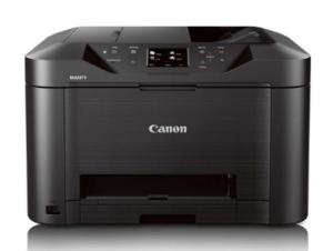 Canon MAXIFY MB5020 Drivers Download