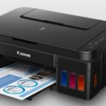 Canon PIXMA G2002 Drivers Download