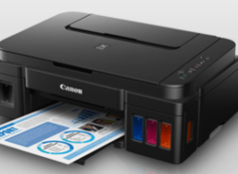 Canon PIXMA G2002 Drivers Download 300x196 - Canon PIXMA G2002 Drivers Download