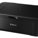 Canon PIXMA MG3520 Drivers Download