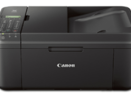 Canon PIXMA MX492 Drivers Download 300x184 - Canon PIXMA MX492 Drivers Download