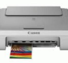 Canon Ij Setup PIXMA P200