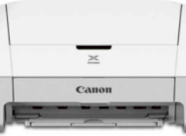 Canon PIXMA iP2820 Drivers Download 300x139 - Canon PIXMA iP2820 Drivers Download