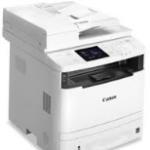Canon imageCLASS MF414dw Drivers Download