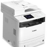 Canon imageCLASS MF414dw Drivers Download