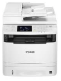 Canon imageCLASS MF416dw Drivers Download