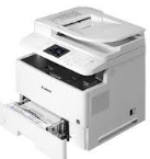Canon imageCLASS MF515dw Drivers Download
