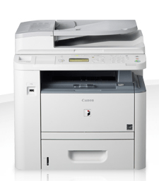 Canon imageRUNNER 1133A Driver Download