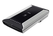 Film & negative scanner | canoscan 5600f | canon usa.
