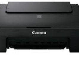 Canon PIXMA MG2920 Drivers Download - Canon PIXMA MG2920 Drivers Download