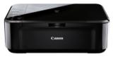 canon-pixma-mg3020-driver-download