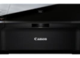 Canon PIXMA MG3020 Driver Download e1473820260773 - Canon PIXMA iP5200 Driver Download