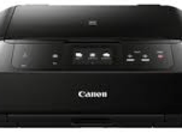 Canon PIXMA MG5720 Drivers Download - Canon PIXMA MG5720 Drivers Download