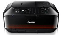 canon-pixma-mx922-drivers-download