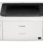 Canon imageCLASS LBP6030w Drivers Download