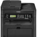 Canon imageCLASS MF244dw Driver Download