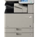 Canon imageRUNNER ADVANCE C3325i Drivers