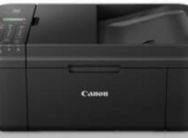Canon PIXMA MX494 Drivers Download - Canon PIXMA MX494 Drivers Download
