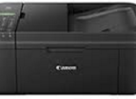 Canon PIXMA MX495 Drivers Download - Canon PIXMA MX495 Drivers Download