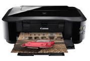 Canon PIXMA iP4910 Driver Download