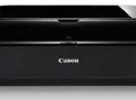 Canon PIXMA iX6540 Driver Download - Canon PIXMA iX6540 Driver Download