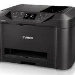 Canon MAXIFY MB5040 Drivers Download