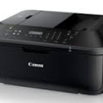 Canon PIXMA MX535 Drivers Download