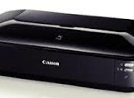 Canon PIXMA iX6840 Drivers Download - Canon PIXMA iX6840 Drivers Download