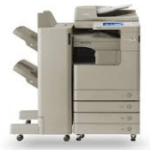 Canon imageRUNNER ADVANCE 4200 Drivers Download
