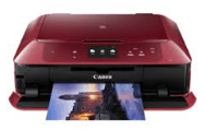 Canon PIXMA MG7765 Drivers Download