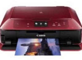 Canon PIXMA MG7765 Drivers Download - Canon PIXMA MG7765 Drivers Download