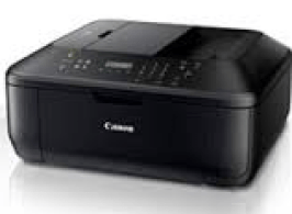 Canon PIXMA MX536 Drivers Download - Canon PIXMA MX536 Drivers Download