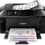 Canon PIXMA MX926 Drivers Download