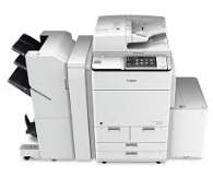 Color imageRUNNER ADVANCE C7565i Drivers Download