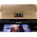 Canon PIXMA MG7766 Drivers Download