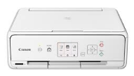 Canon PIXMA TS5060 Drivers Download