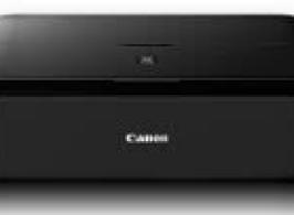Canon Pixma iP8760 Driver Download - Canon PIXMA iP8740 Driver Download